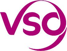 Employer brand for VSO