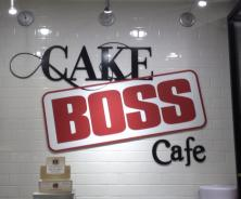 cake boss3