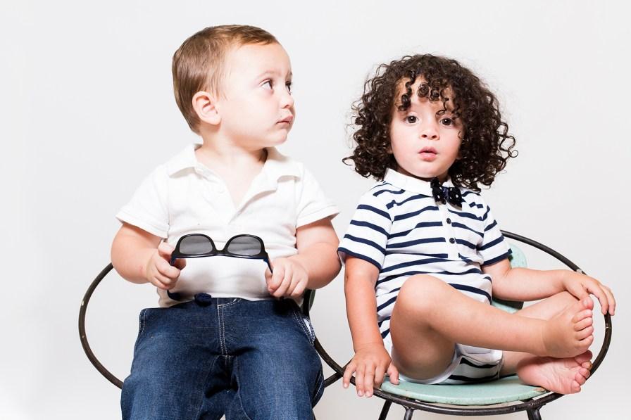 children-photography-ohio-addison-jones-photography-014