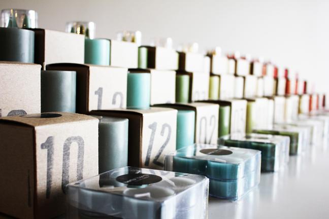 candle-product-photographer-cleveland-columbus-113