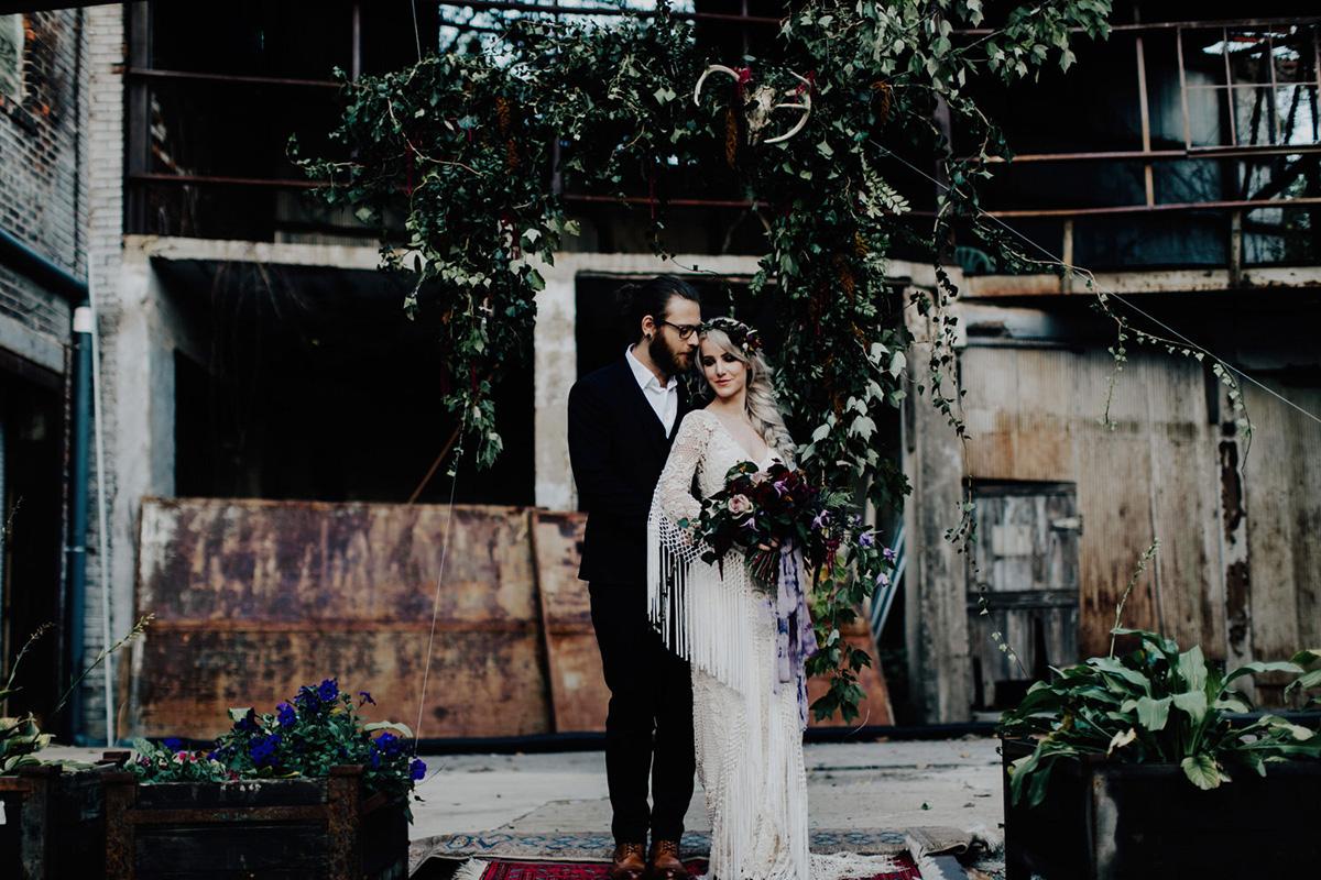 mismatched-brides-maids-dresses-pale-pink-5