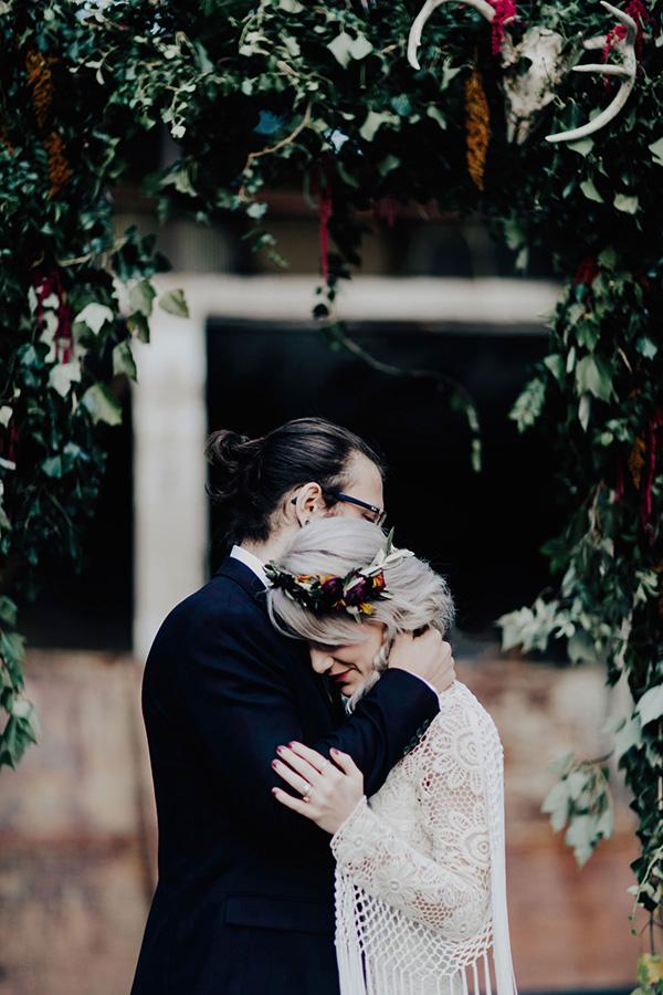 columbus-wedding-photography-addison-jones-photography-001