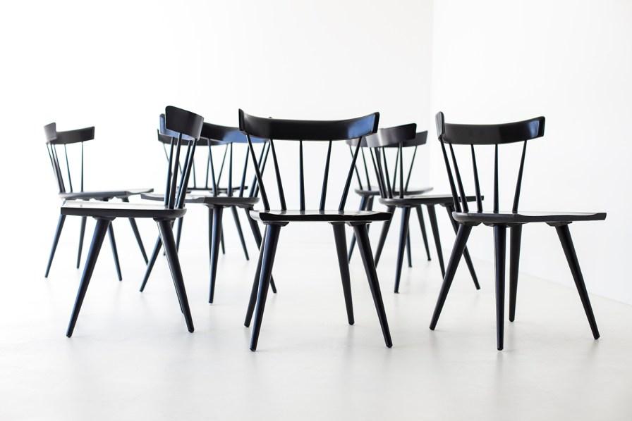 professional-furniture-photography-mccobb-cleveland-columbus-58