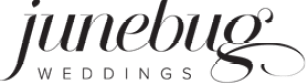 junebug-weddings-logo-masthead