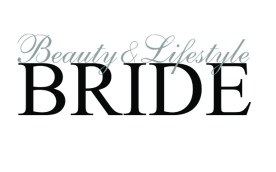 new-logo-vector-bride-website