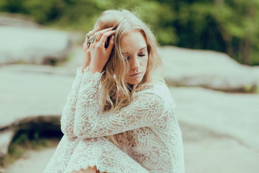 Emily-wade-forever-soles-addisonjonesphotography-15