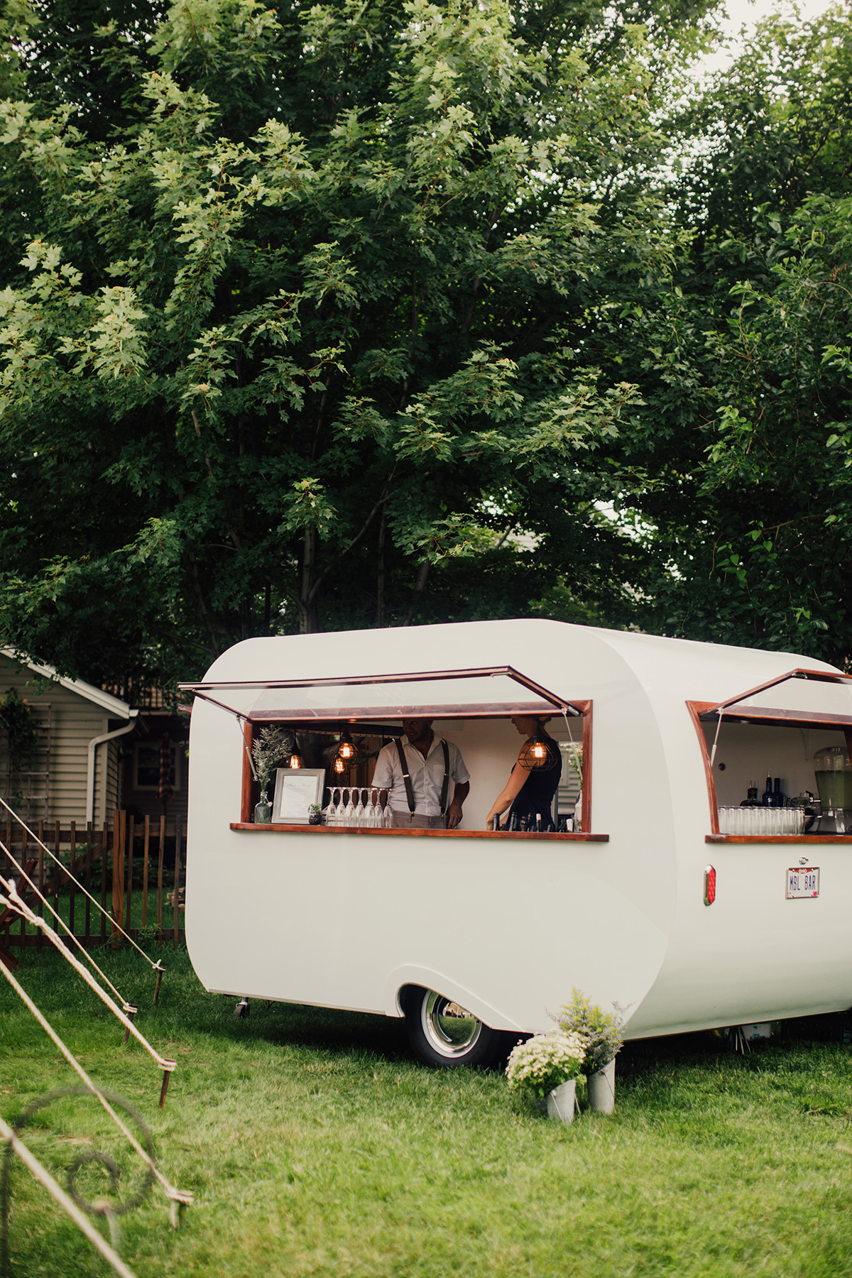 backyard wedding trailer part 18 full size of backyard backyard
