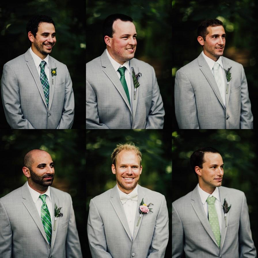 crown-point-ecology-center-wedding-akron-ohio-20