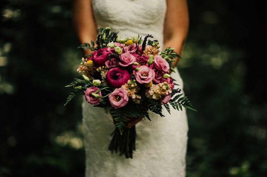 crown-point-ecology-center-wedding-akron-ohio-23