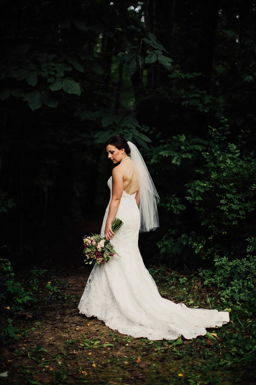 crown-point-ecology-center-wedding-akron-ohio-25