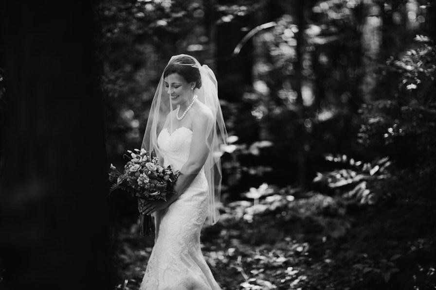 crown-point-ecology-center-wedding-akron-ohio-26