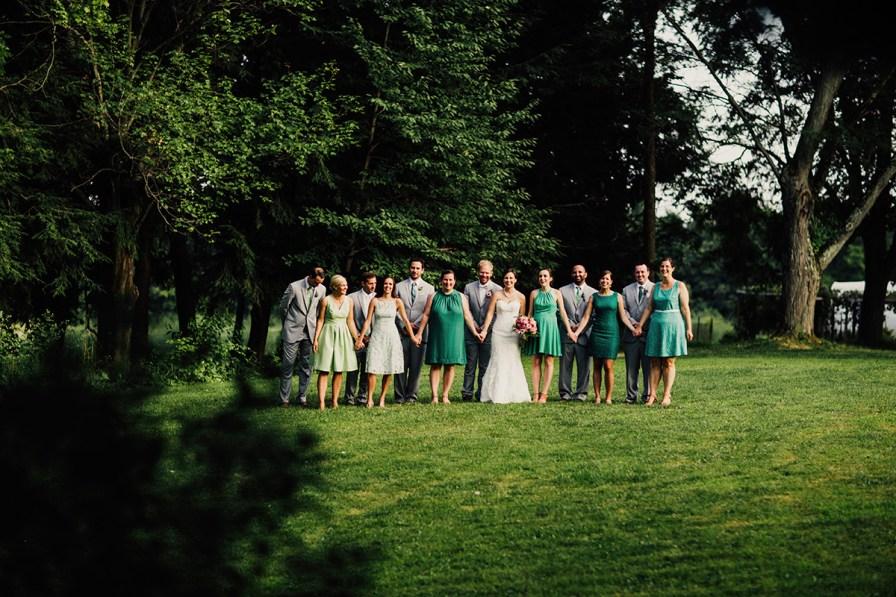 crown-point-ecology-center-wedding-akron-ohio-30