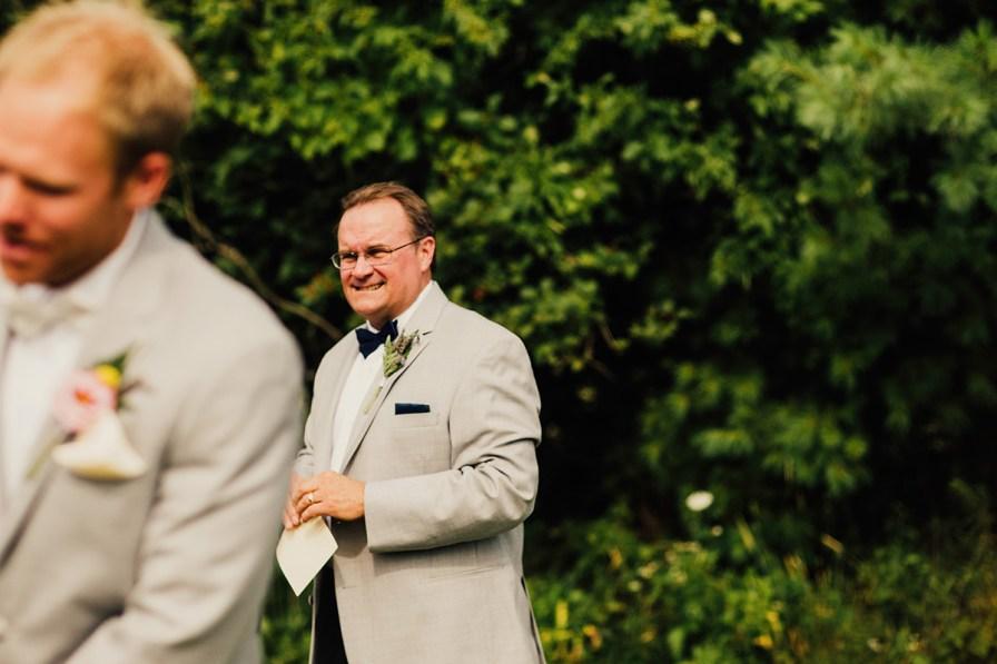 crown-point-ecology-center-wedding-akron-ohio-32