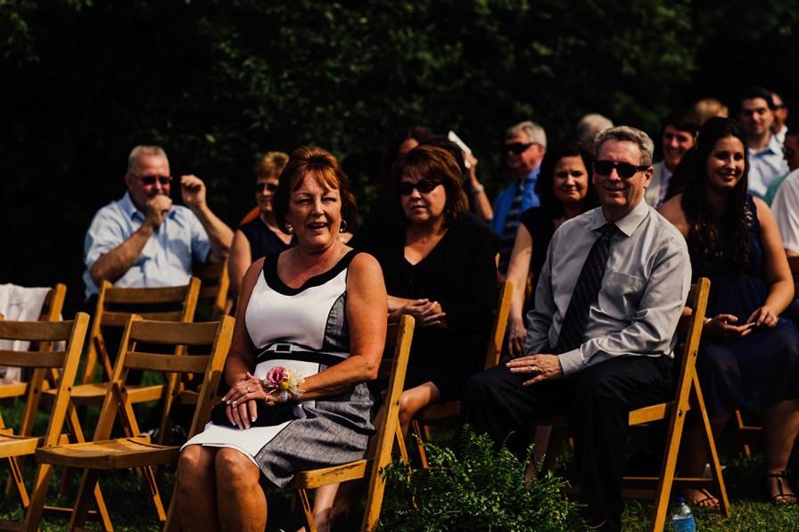 crown-point-ecology-center-wedding-akron-ohio-33