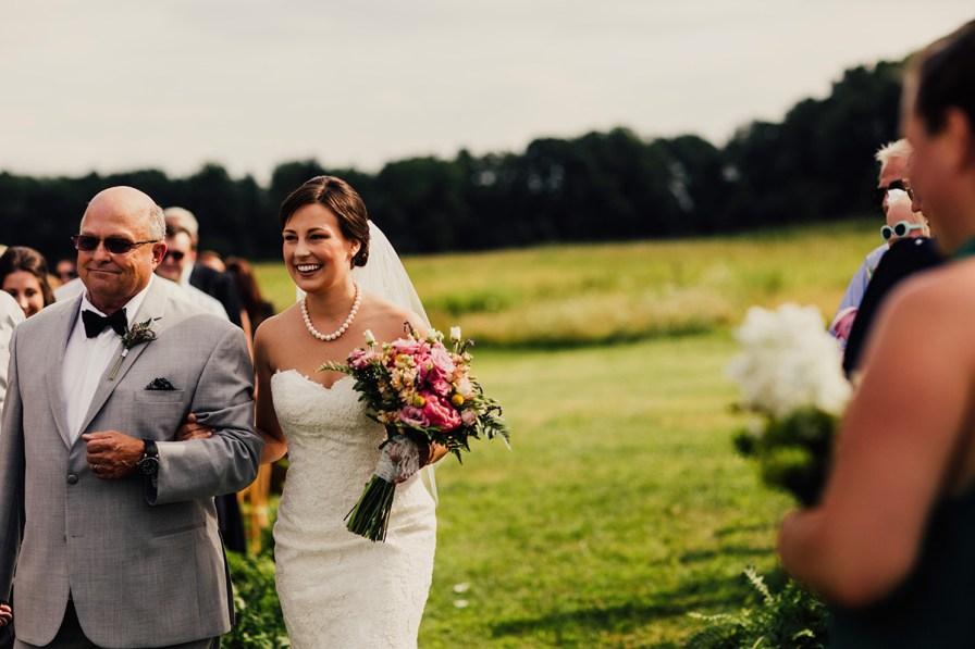 crown-point-ecology-center-wedding-akron-ohio-38