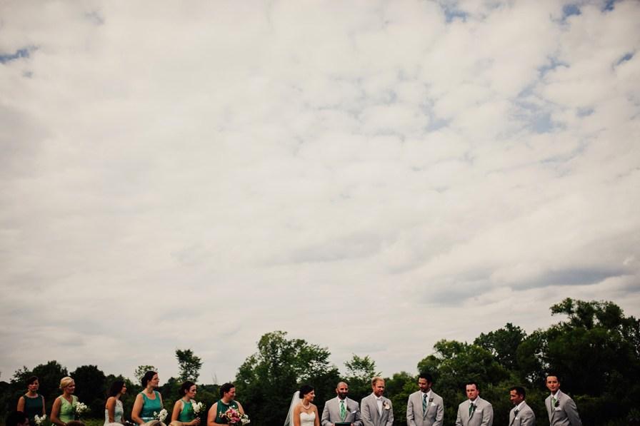 crown-point-ecology-center-wedding-akron-ohio-43