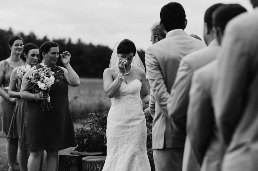 crown-point-ecology-center-wedding-akron-ohio-44