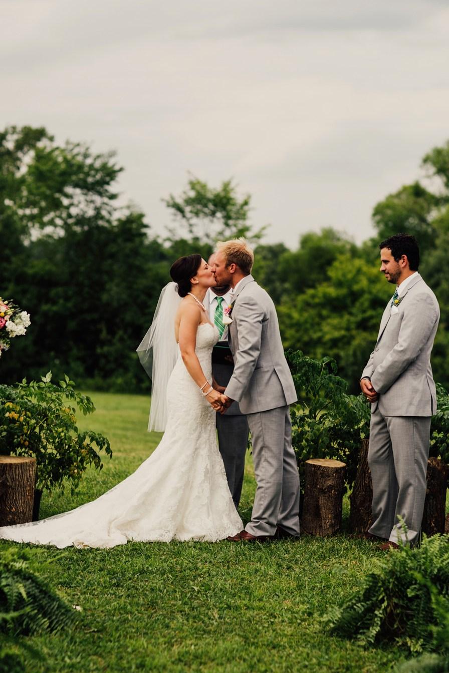 crown-point-ecology-center-wedding-akron-ohio-45