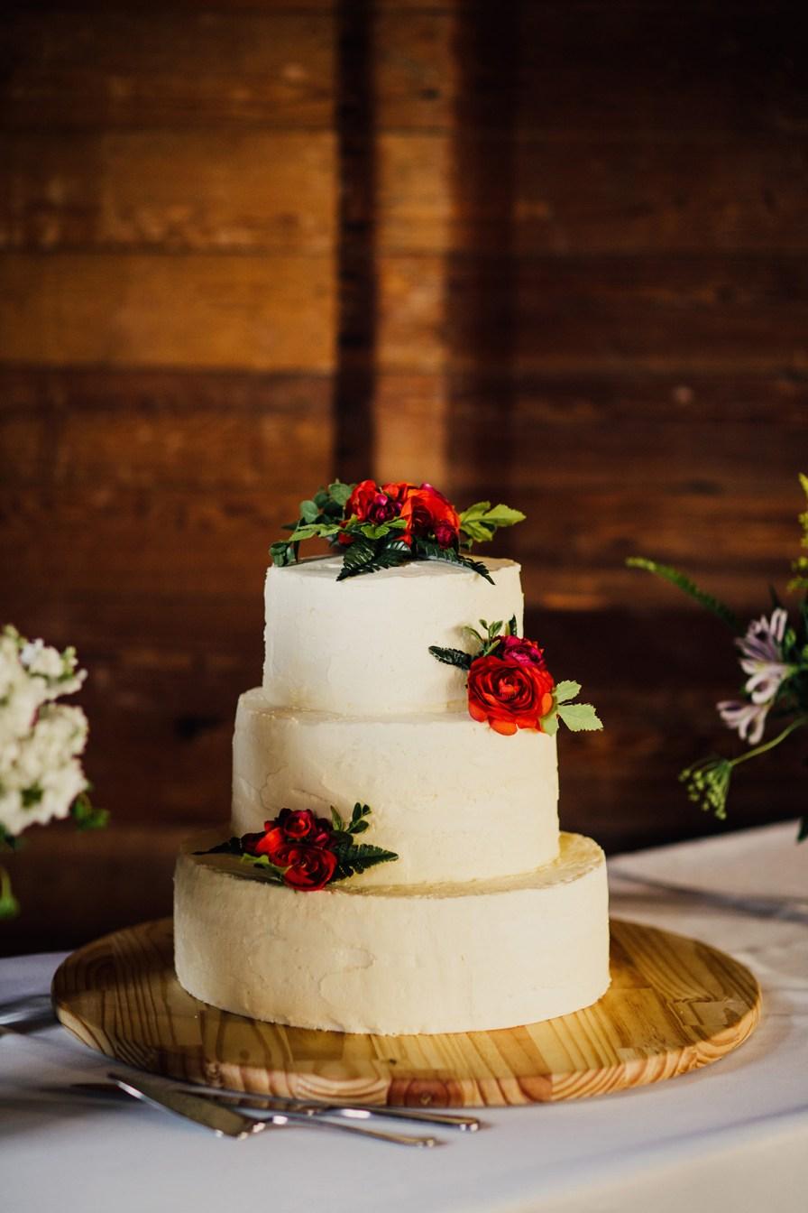 crown-point-ecology-center-wedding-akron-ohio-52