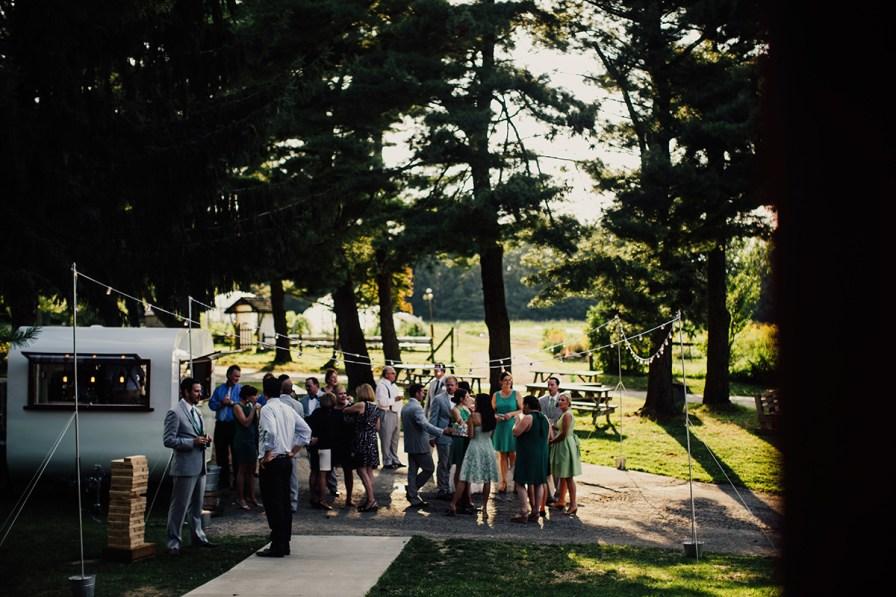 crown-point-ecology-center-wedding-akron-ohio-56