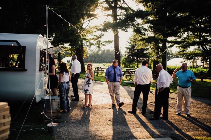 crown-point-ecology-center-wedding-akron-ohio-57
