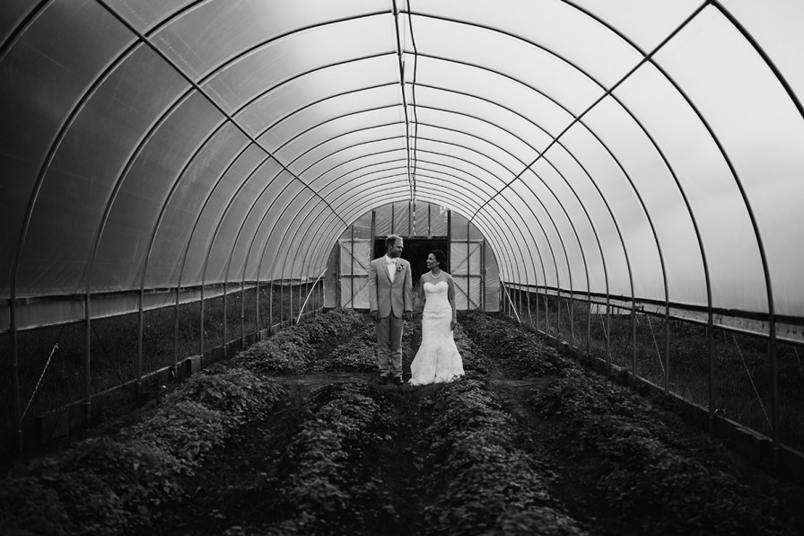 crown-point-ecology-center-wedding-wedding-69