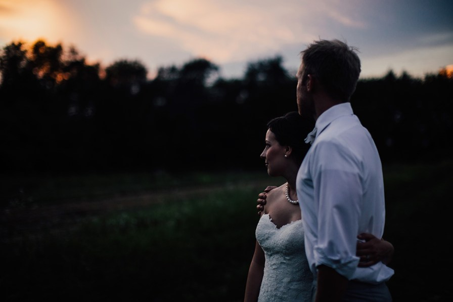 crown-point-ecology-center-wedding-wedding-73