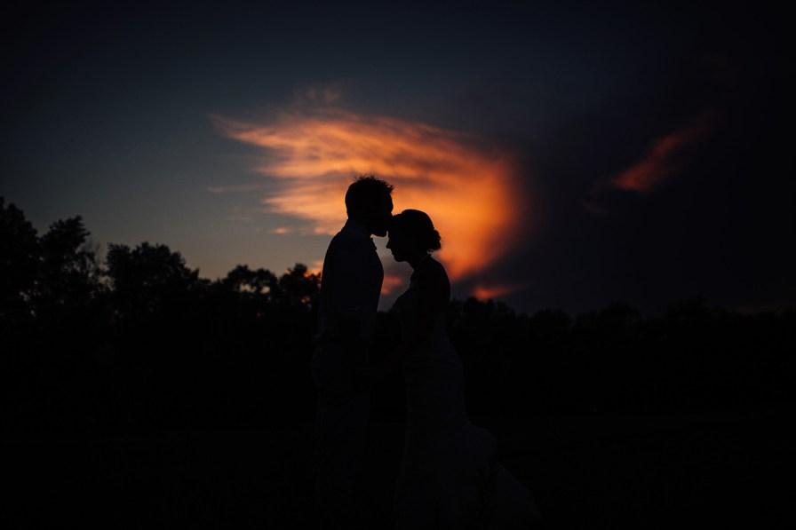 crown-point-ecology-center-wedding-wedding-74