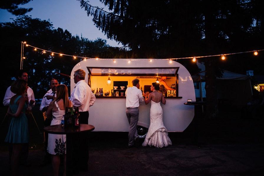 crown-point-ecology-center-wedding-wedding-75