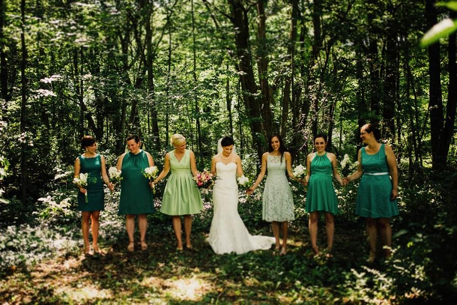 green-bridesmaids-dresses-24