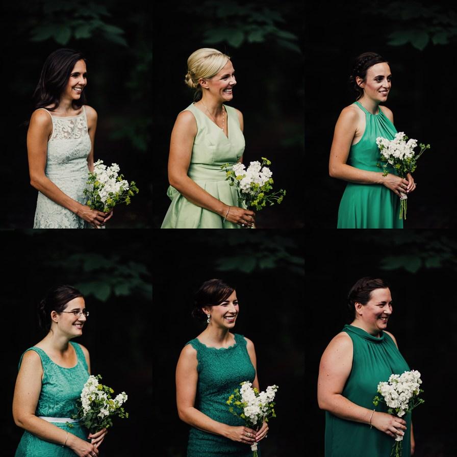 ombre-green-bridesmaid-dresses-22