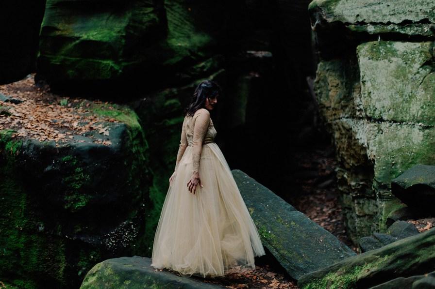 best-engagement-photographers-cuyahoga-valley-national-park-031