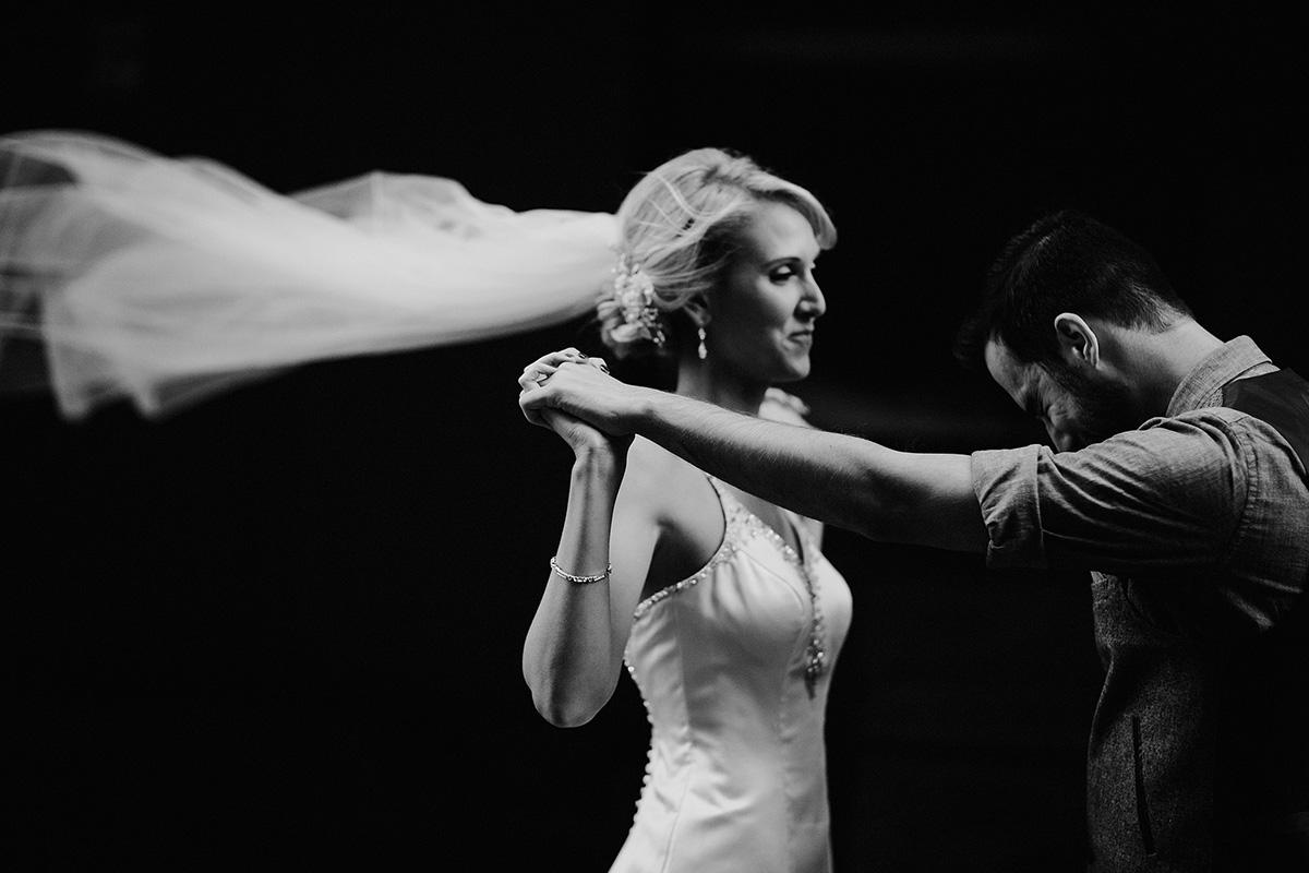 Best Wedding Photographers Columbus Ohio 025