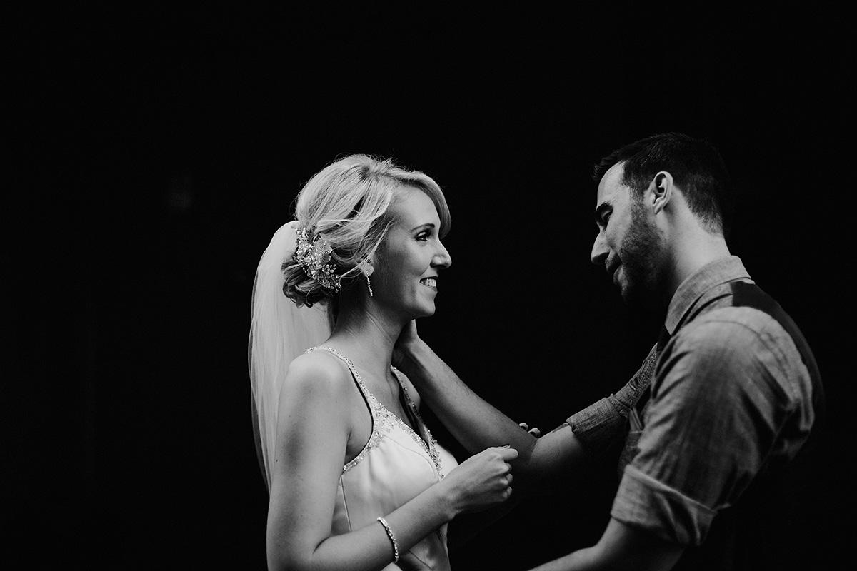best wedding photographers columbus ohio