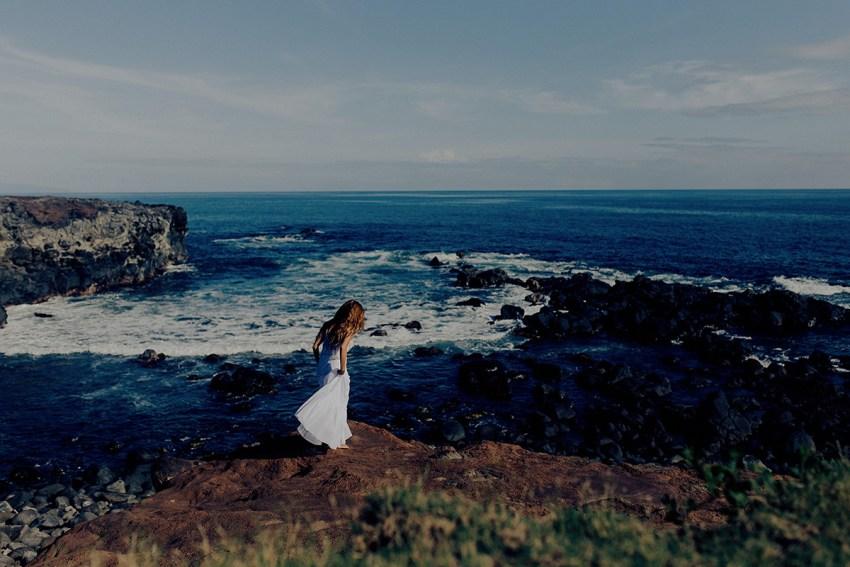 hawaii-wedding-photographers-wedding-photographers-maui-16