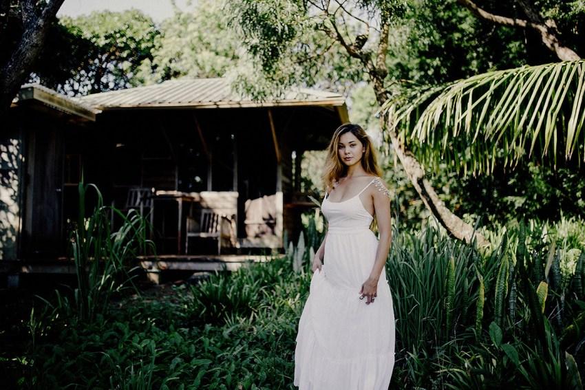 hawaii-wedding-photographers-wedding-photographers-maui-20