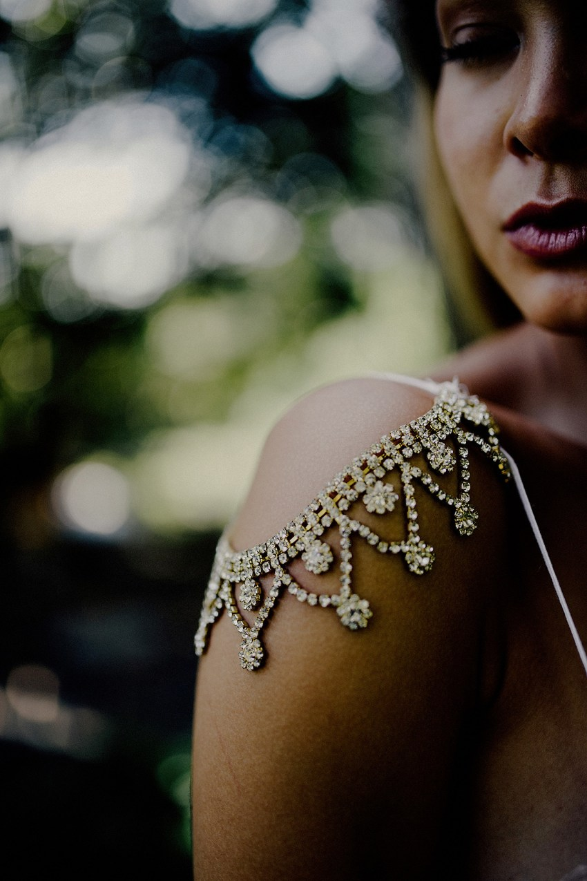 hawaii-wedding-photographers-wedding-photographers-maui-21