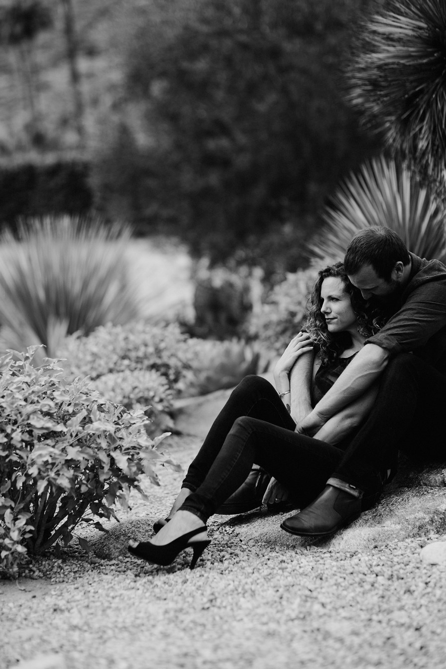 palm-springs-engagement-session-006