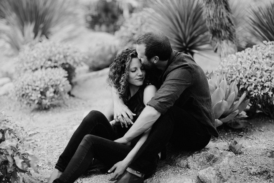palm-springs-engagement-session-009