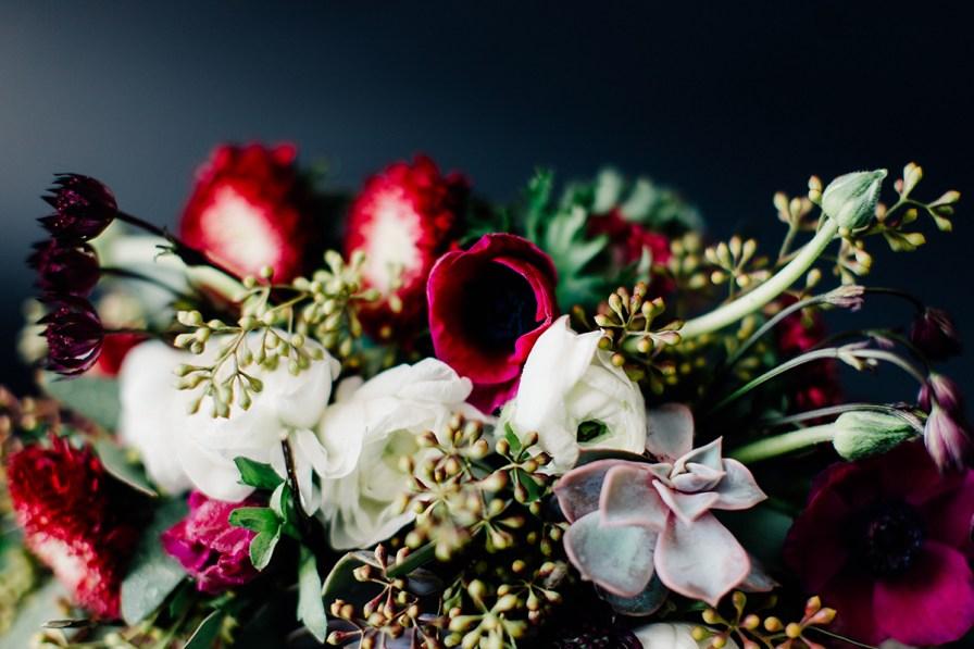 live-succulent-jewlery-columbus-ohio-bridal-shoot-37
