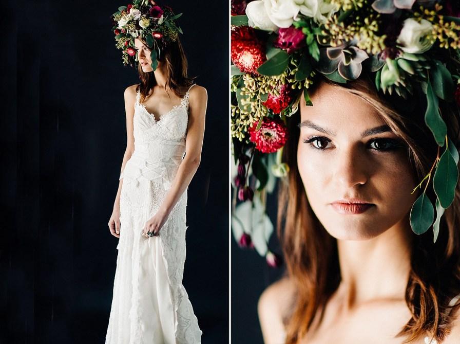 live-succulent-jewlery-columbus-ohio-bridal-shoot-41