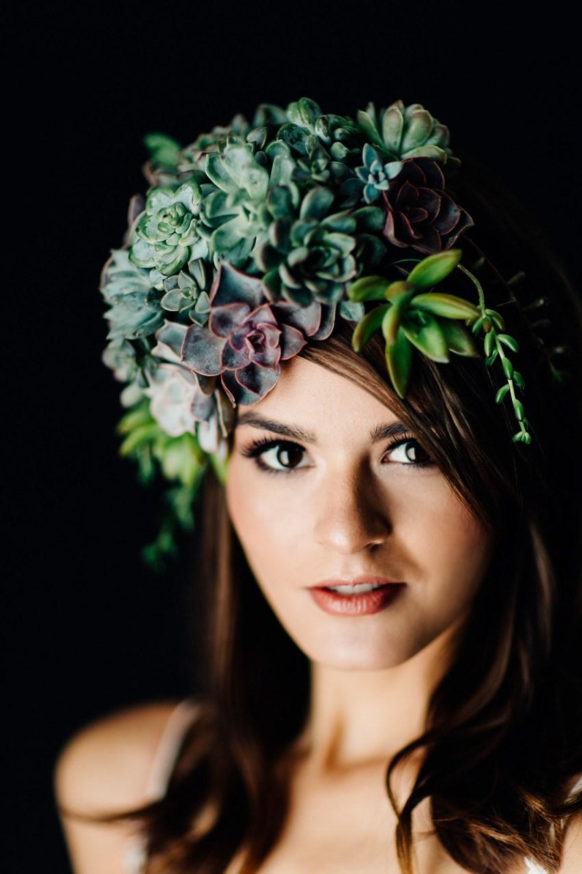 live-succulent-jewlery-columbus-ohio-bridal-shoot-43