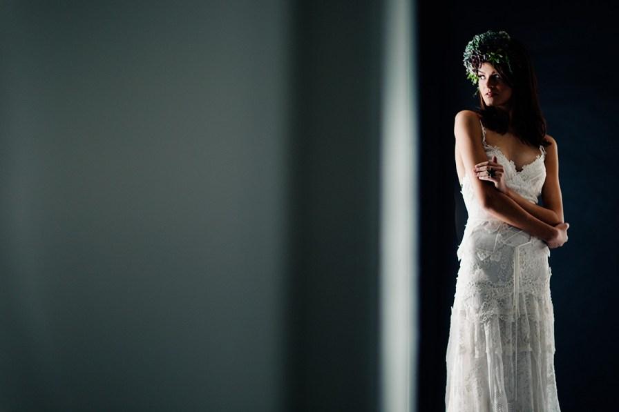 live-succulent-jewlery-columbus-ohio-bridal-shoot-44