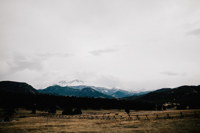 estes-park-engagement-photos-01