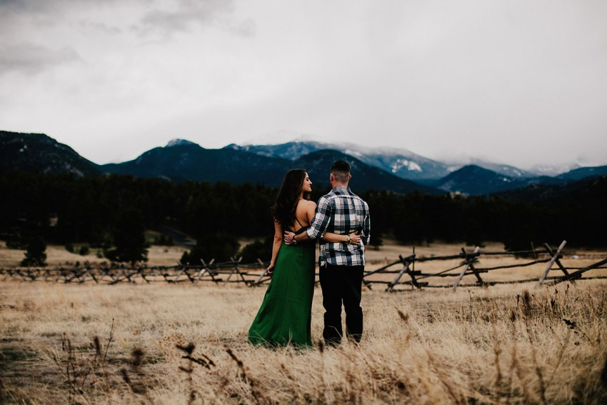 estes-park-engagement-photos-04