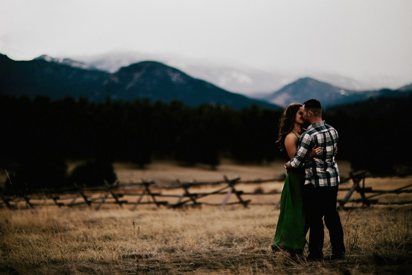 estes-park-engagement-photos-11