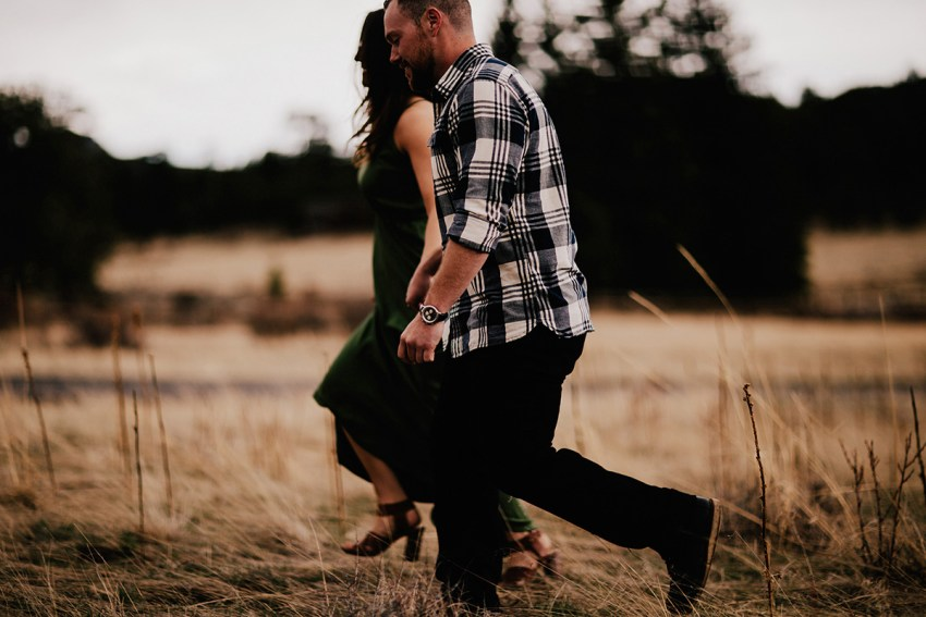 estes-park-engagement-photos-12