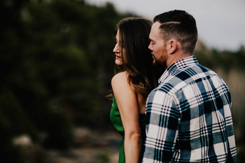 estes-park-engagement-photos-17