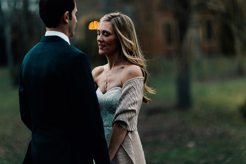 gervasi-wedding-57