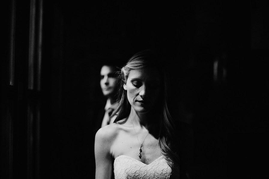 gervasi-wedding-62